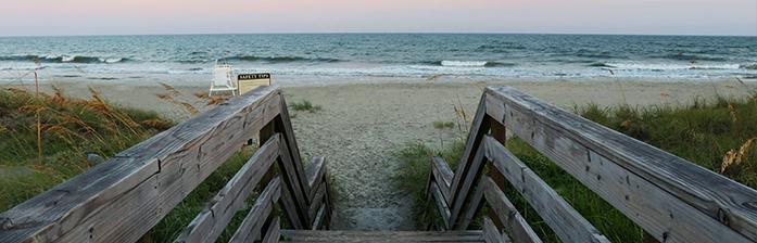 Nedostali jste se na dovolenou v sezóně? Nejlepší destinace pro zářijovou dovolenou!